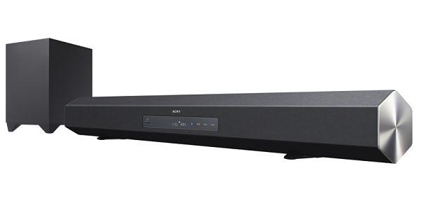 Sony CT260