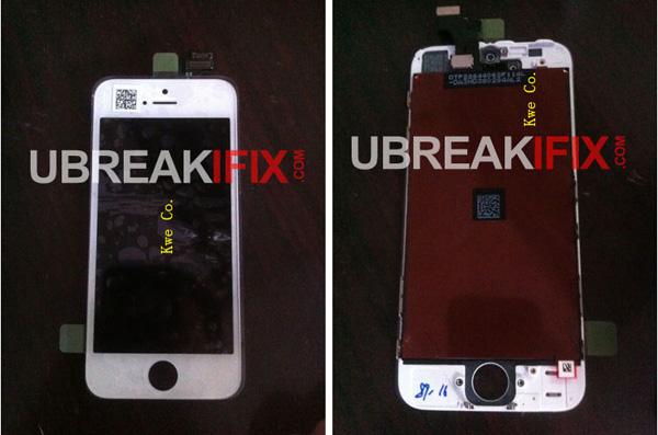 iPhone-5-pantalla-filtrada