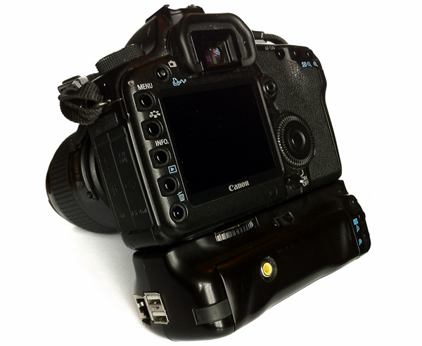 raspberry-pi-camara-dslr-david-hunt