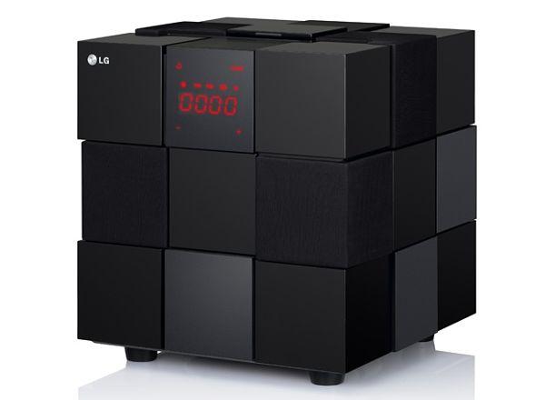 LG-ND8520