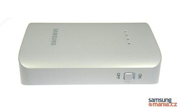 Samsung-bateria