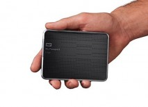 Western-Digital-My-Passport-Edge