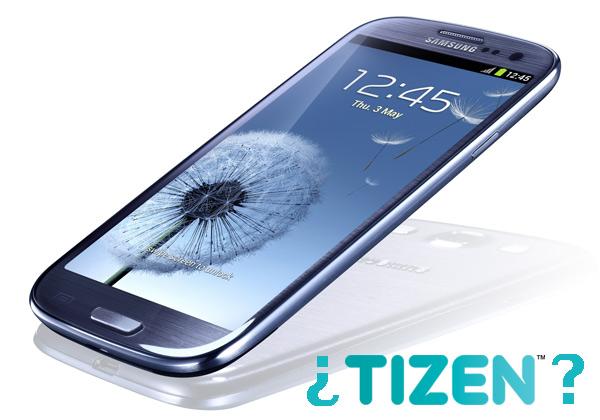 galaxy-s-iii-tizen