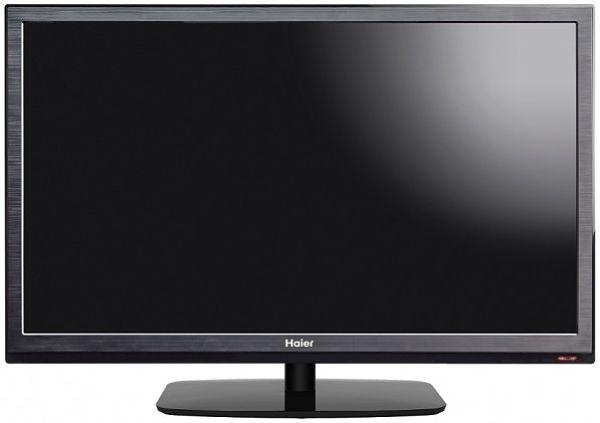 haier-c800