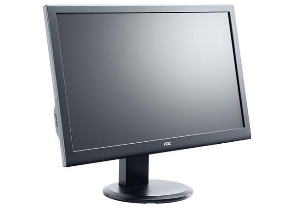 AOC M2752PQU pantalla