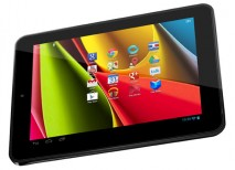 Archos 80 Cobalt tablet