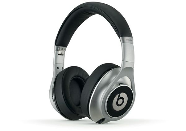 Executive headphones beats dr dre
