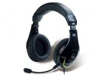 Genius Mordax auriculares gaming