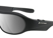 Pivothead gafas