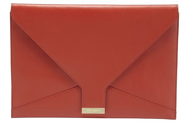 Targus Clutch funda portatil