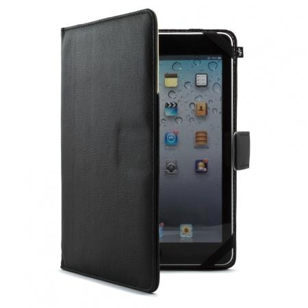 funda ipad mini proporta