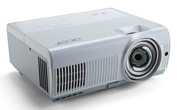 Acer S11370Whn proyector