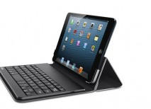 Belkin keyboard ipad Mini