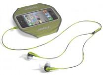 Bose SIE2-SIE2i auriculares