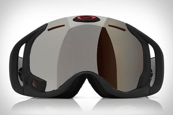 Oakley Airwave gafas