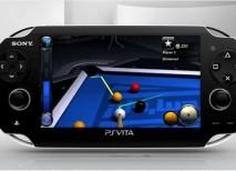 PlayStation Vita bajara precio