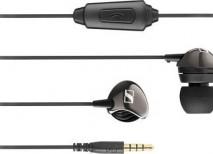 Sennheiser CX 275s auriculares