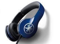 Yamaha HPH-PRO 300 auriculares
