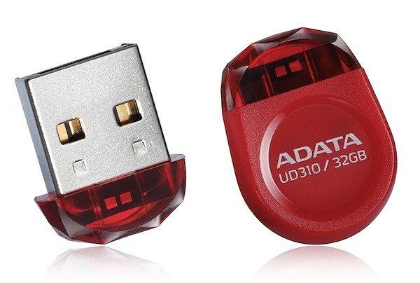 ADATA DashDrive Durable UD310 memoria