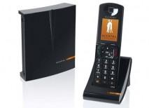 Alcatel IP1020