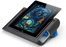 Duo Pinball ipad
