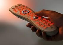 One For All URC 6440 Simple 4 mando a distancia