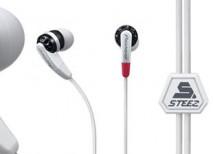 Pioneer SE-D10C auriculares