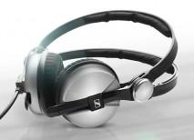 Sennheiser Amperior auriculares