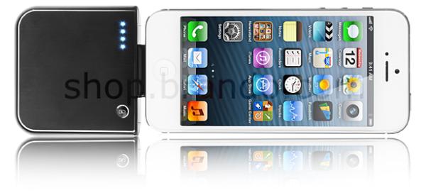 brando iphone5 bateria