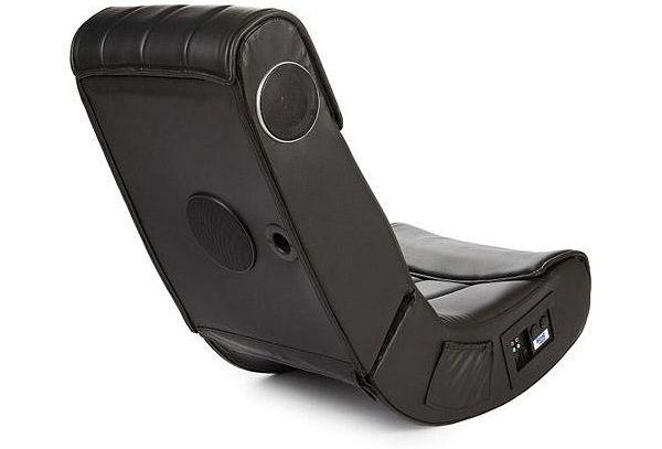 Beat Chair altavoz