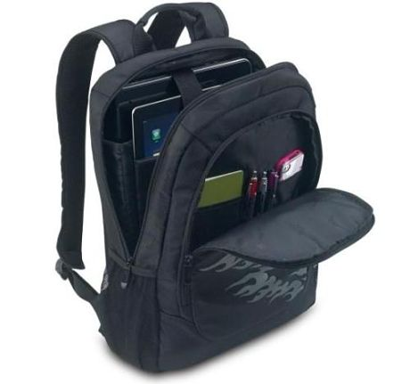 Genius GB-1502 mochila portatil tablet