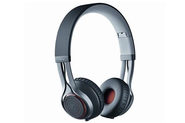 Jabra Revo Wireless auriculares
