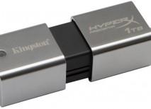 Kingston DataTraveller HyperX Predator USB 3.0