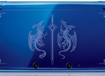 Nintendo 3DS Fire Emblem Awakening Edition