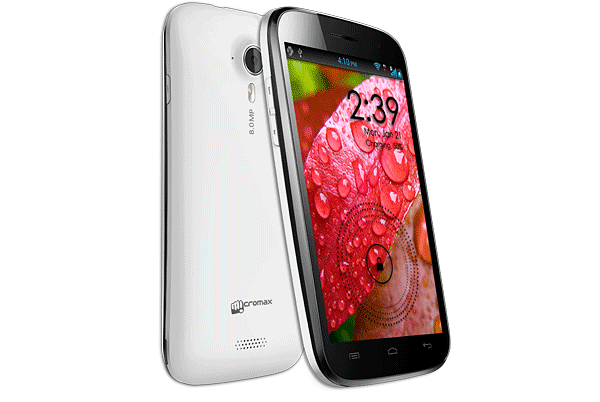 canvas-hd-micromax