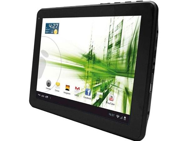 i-Joy andromeda tablet