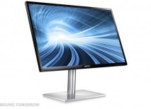 samsung series-7-sc770-tactil-y-sc750 monitores