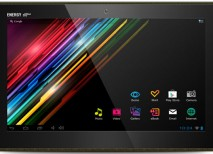 tablet Energy Tablet s10 Dual