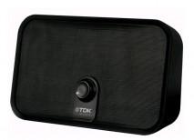 TDK TW-550