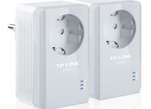 TP-Link Powerline Nano