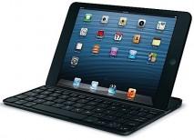 Ultrathin Keyboard Cover iPad Mini