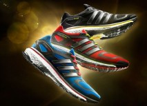 Adidas Energy Boost zapatillas