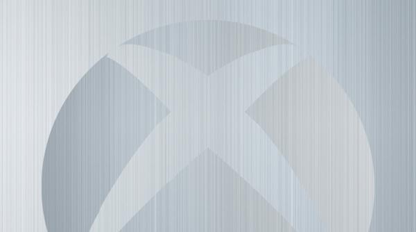 Xbox Orbit