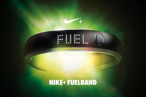 nike-fuel-band-Android