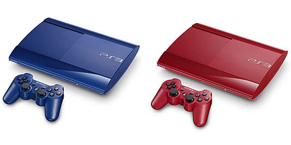 sony-ps3-azul-rojo