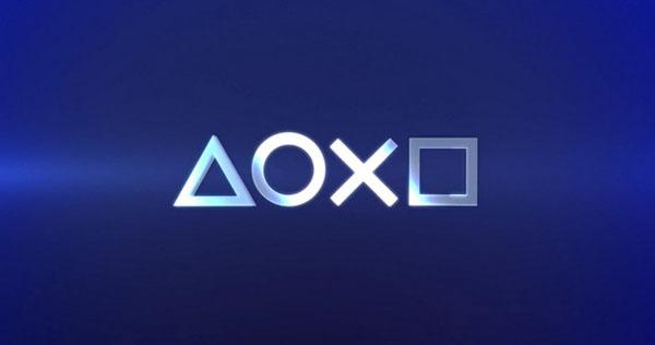 PlayStation 20 de febrero