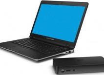 Dell Wireless Dock wigig