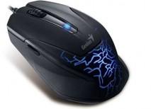 Genius X-G500 raton gaming