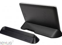 Nexus 7 base