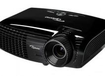 Optoma HD131X proyector